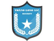 dịch vụ bảo vệ quận 3