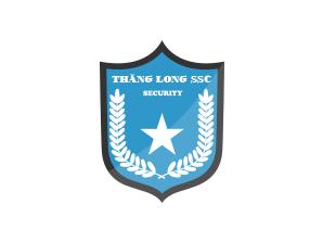 cong-ty-bao-ve-thang-long-ssc